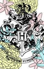 The Transfer (various Harry Potter x reader) by Globness