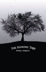 The Hanging Tree (HungerGames) by 1nd1ka