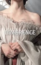 limerence ♛ robb stark by sithstark