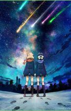 Khr: Past to Future by HinaUchiha56