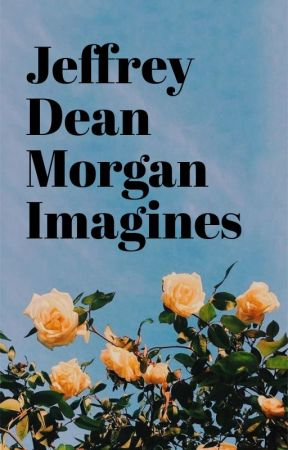 JDM\Imagines by Negan-Dean-Morgan