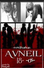 AvNeil(18+) Os by AvNeilHotshots