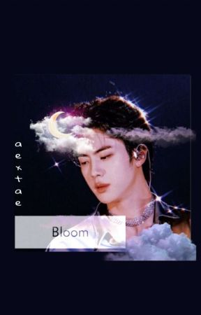 Bloom//ksj (paused) by aextae