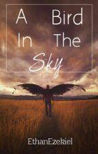 A Bird In The Sky by EthanEzekiel