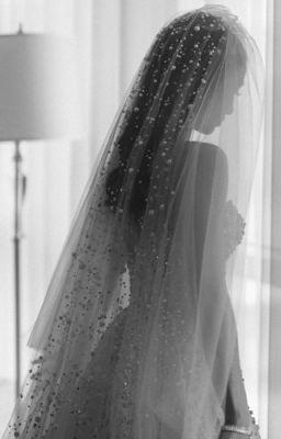Đọc truyện j.jk | hãy đến đám cưới của em nhé!