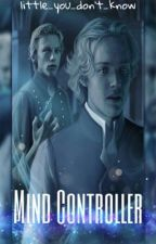Mind Controller  | Grindeldore | by Little_you_dont_know