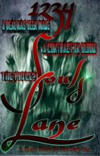 1234 Souls Lane (Rewritten) by The-Dark-One