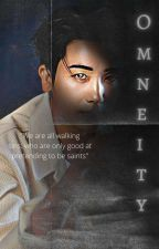 𝐓𝐡𝐞 𝐓𝐰𝐢𝐧𝐬 | Avengers soulmate AU by Mipe24