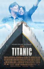 titanic-larry stylinson-מתורגם by inbarkats123