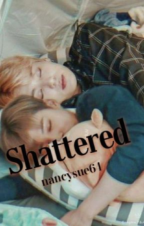 Intentions-Jikook FF. by nancysue64