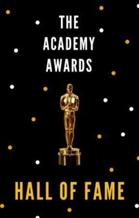 The Academy Awards 2020  by TeraVera