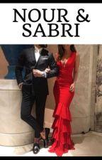 Chronique de Nour & Sabri ♥ by Chroniques_world