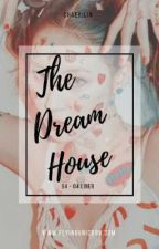 The Dream House ⤗94-04 liner by flying-unicorn