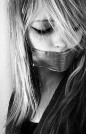 Silenced by Kellin_Is_Hot13
