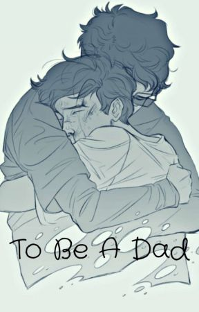 To Be A Dad (Irondad and Spiderson) by Fan_Of_everything_45