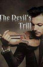 The Devil's Trill by Tnkagamine02Ls