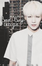 Bad boy suga. [Book 1] by cuddlemyoranges