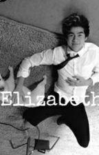 Elizabeth [calum hood] by zaynsfavs