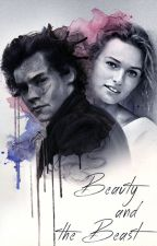 Beauty and the Beast [h.s] by little__mary