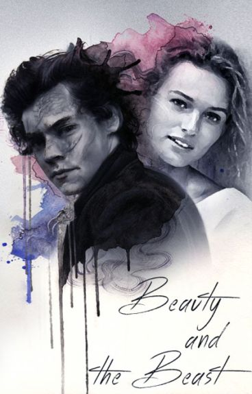 Beauty and the Beast [h.s]