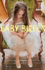 Baby Bieber by PlatinumTomlinson