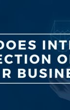 What Does Intrusion Detection Offer Your Business? by Xperteks