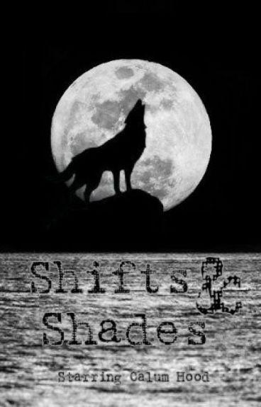 Shifts & shades » c.h.