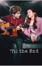 'Til the End by eriqap