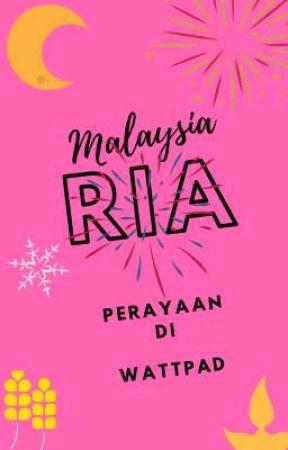 Malaysia Ria by AmbassadorsMY