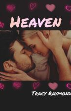 Heaven (Sweetest Sin series #3) by tracegirl24
