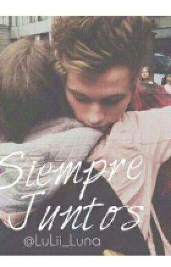 Siempre Juntos {Luke Hemmings y Tu}