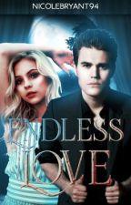 Endless Love by nicolebryant94