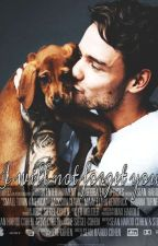 I Will Not Forget You ↪ Liam Payne✔ by CupcakeHeri