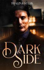Dark Side | Graphics Shop by Thalina_Stark