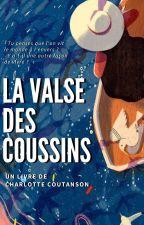 La valse des coussins by ElliotBurton