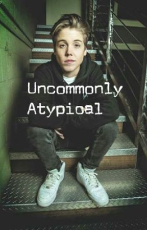 Uncommonly Atypical (Matthew Espinosa Fanfiction) by officialmamacita