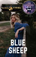 Blue Sheep || ONGOING by Liselle202