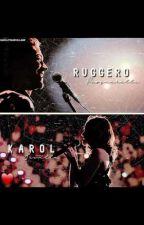 ♥Siempre Juntos♥ // RUGGAROL by la_ruggeconda7u7