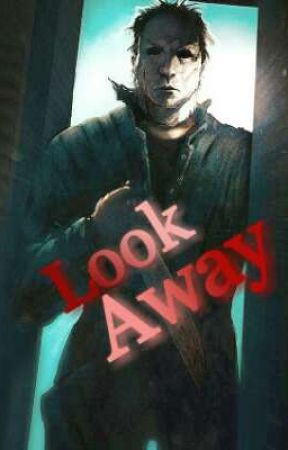 Look Away ■ Michael Myers | Love Story | by Pandalion23
