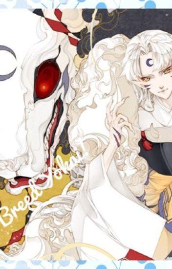 Yukai Bloodling