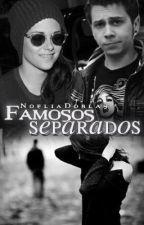"""Famosos separados (Rubius y tú) 2ª tempo. de """"Hermana de Rubius"""" by NoeliaDoblas"""