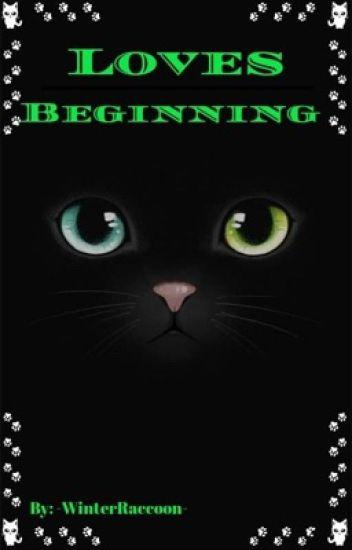 Loves Beginning