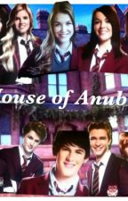House Of Anubis season4 by sibunagirl_Lucy