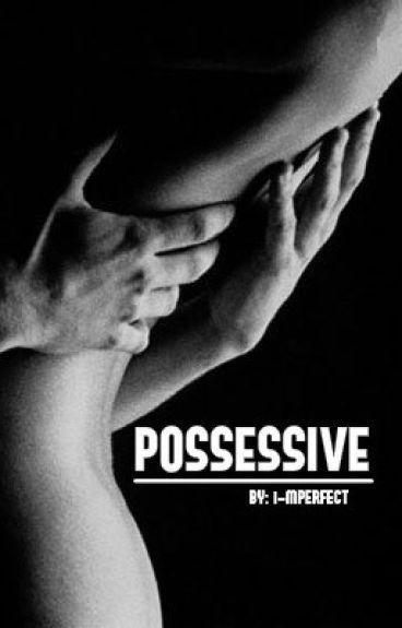 Possessive || z.m