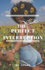 Don't Interrupt My Life by AVIINE