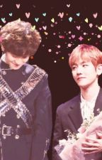 I'll always love you (M with လံုးငယ္ Season 2) by naneikhin