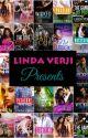 LINDA VERJI PRESENTS {Complete List Of My Books} by lindaverji