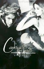 Cambiaste mi vida. <<Harry Styles>> |au| by BSstyles
