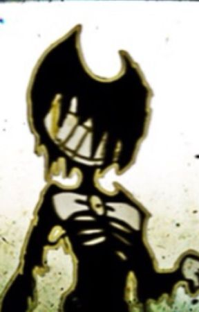 Drowning (A BATIM fanfic) by Endereye96