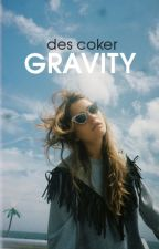 Gravity by Optimusly